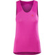Salomon Comet Tank Women rose violet